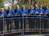 City of Perth Brass Band