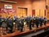 City of Perth Concert Band