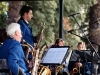 City of Perth Swing Band